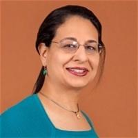 Dr. Deepika Wali, MD - Lewiston, ID - undefined