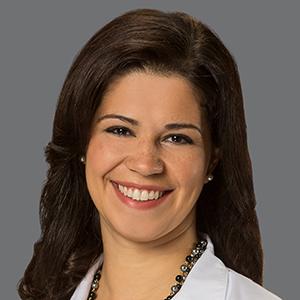 Dr. Mariana Khawand-Azoulai, MD