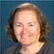 Dr. Deborah Raines, MSN - Boca Raton, FL - Nursing
