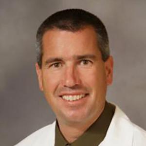 Dr. Jeffrey F. Bleakley, MD