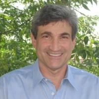 Dr. Alan Gurman, DDS - Thornton, CO - undefined