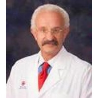 Dr. James Gaede, MD - Palm Springs, CA - Family Medicine