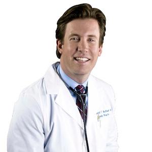 Dr. David T. Rothwell, MD