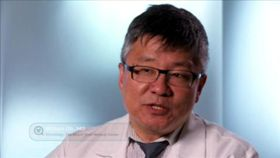 Is There a Vaccine for Prostate Cancer?