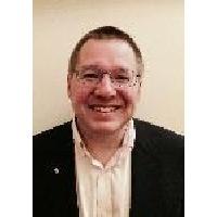 Dr. Michael Blocker, MD - Charlotte, NC - undefined