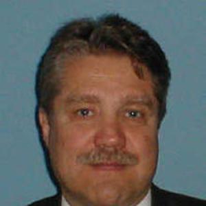 Dr. Roydon G. Steinke, MD