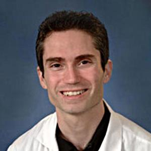 Dr. Zoie T. Goldstein, DO