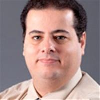Dr. Samer Khader, MD - Bronx, NY - undefined