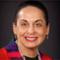 Dr. Jill Rabin - New York, NV - OBGYN (Obstetrics & Gynecology)