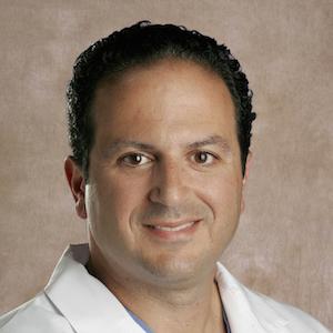 Dr. Anthony M. Gonzalez, MD - Miami, FL - Surgery