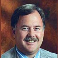 Dr. Joseph B. Nelson, MD - Salem, VA - Gastroenterology