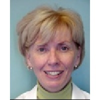 Dr. Cynthia Rooney, MD - Boston, MA - undefined