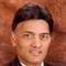 Dr. Mukesh P. Patel, MD