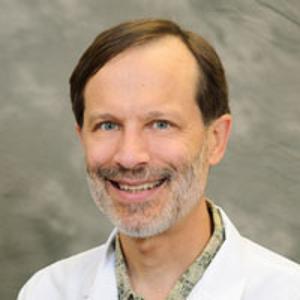 Dr. Donald A. Sheill, MD