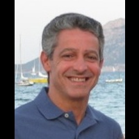 Dr. Richard F. Giannandrea, DDS - New York, NY - Dentist