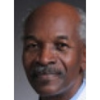 Dr. Roger Antoine, MD - Brooklyn, NY - undefined
