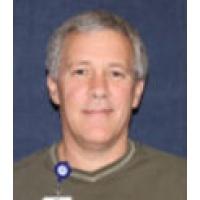 Dr. Carlos Moreno, MD - McAllen, TX - undefined