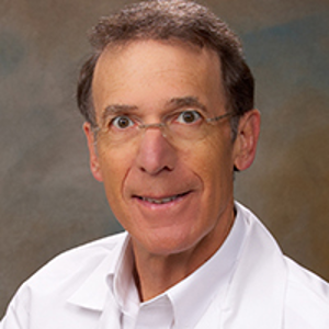 Dr. Fred I. Rabow, MD