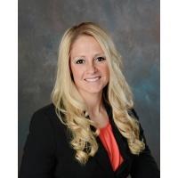 Dr. Sonya Morse, DPM - Fredericksburg, VA - undefined