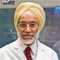 Dr. Parmjeet Randhawa, MD - Pittsburgh, PA - undefined