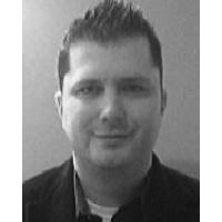 Dr. Zachary Veres, DO - Warren, OH - undefined