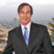 Dr. Jon A. Perlman, MD - Beverly Hills, CA - Plastic Surgery