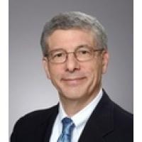 Dr. James Winthrop, MD - Rosedale, MD - undefined