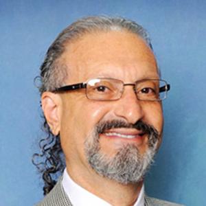 Dr. Rafik R. Abadier, MD