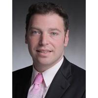 Dr. Bradley Schwack, MD - New York, NY - undefined