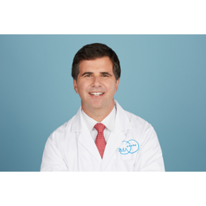 Dr. Alan B. Copperman, MD