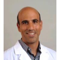 Dr. Robert Ashley, MD - Santa Monica, CA - undefined
