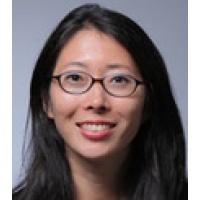 Dr. Mari Hagiwara, MD - New York, NY - undefined