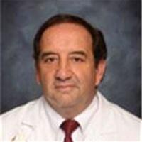 Dr. Robert Armen, MD - Orange, CA - undefined
