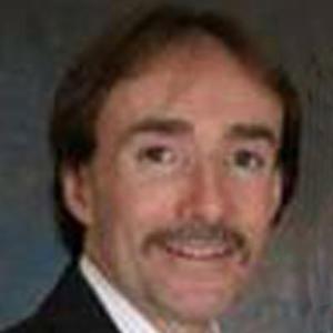 Dr. David E. Monticone, DO