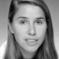 Dr. Yvonne Karanas, MD - San Jose, CA - Plastic Surgery