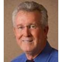 Dr. Randy Smith, DMD - Phoenix, AZ - undefined