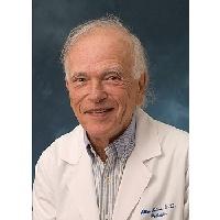 Dr. Allen Kline, MD - Houston, TX - undefined