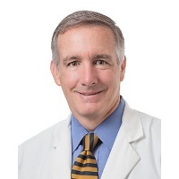 Dr. John Reilly, MD - Raleigh, NC - undefined