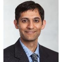 Dr. Rajiv Gandhi, MD - Brookfield, IL - undefined