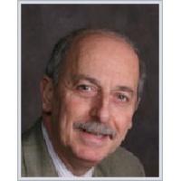 Dr. Nabil Jacir, MD - Summit, NJ - undefined