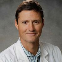 Dr. Michael A. Perini, MD - Atlanta, GA - Internal Medicine