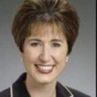 Dr. Carey Ehlert, MD - Milwaukee, WI - undefined