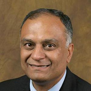 Dr. Sanjay Kumar, MD