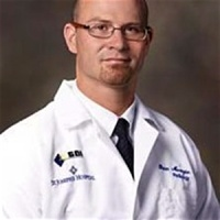 Dr. Brian Montague, MD - Tampa, FL - undefined