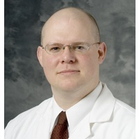 Dr. Christopher Crnich, MD - Madison, WI - undefined