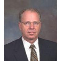 Dr. Jack Wasserman, MD - San Diego, CA - undefined