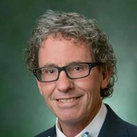 Dr. Chris Carswell, MD - Dublin, GA - undefined