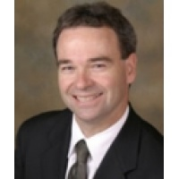 Dr. Gerald Murphy, MD - San Francisco, CA - undefined