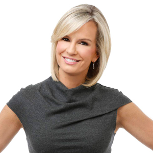 Jennifer Ashton, MD