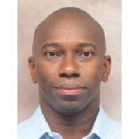 Dr. Yaw Donkoh, MD - Chicago, IL - undefined